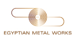 Egyptian Metal Works