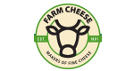 Farm Cheese