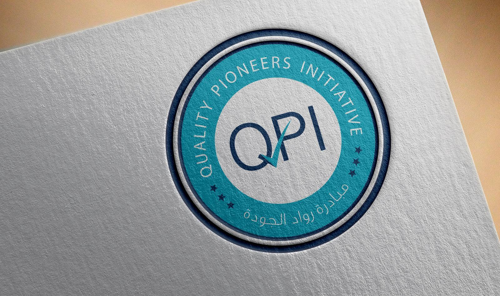 Quality Pioneers Initiative